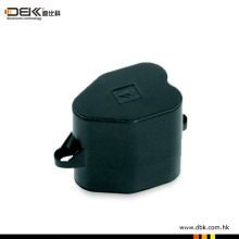 Vacuum Cleaner Battery for Karcher Robot 6V (NiMH 5/4AP*5)