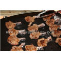 Ultimate Grill and Smoker Non Stick Mats