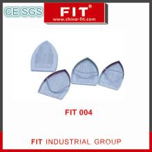Zapatos de hierro de Teflon (FIT004)