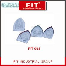 Teflon Iron Shoes (FIT004)