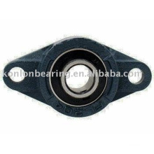 All kinds of Inch size pillow block bearing