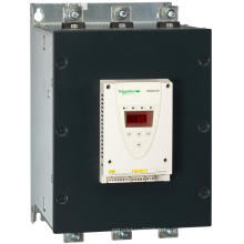Onduleur Schneider Electric ATS22C59Q