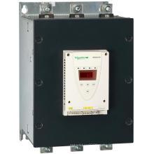 Инвертор Schneider Electric ATS22C59Q