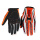 Guantes de ciclismo Full Finger Winter Man