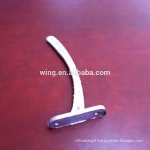 hardware for furniture cabinet metal handle