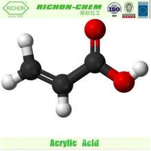 Rohstoffe Online Shopping Acrylsäure AA CH2CHCOOH 79-10-7 Hersteller