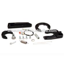 SKE 001640020 JOST Fifthwheel Part Lock Kits