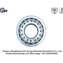Rolamento de rolo cilíndrico de aço cromado N226 (NJ228)