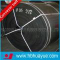 Mine Usage Fire Resistant Steel Cord Conveyor Belt