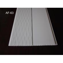 Af-63 White PVC Panel