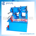 Most Popular Mining DTH Hammer Breakout Bench