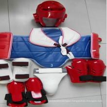 Protector Sets