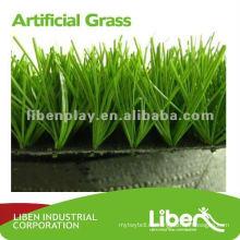 Gute Qualität Künstliche Rasen Gras für Sport LE.CP.001