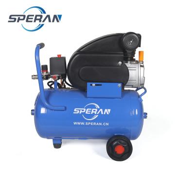 El mejor precio buena calidad profesional fábrica mini compresor de aire máquina