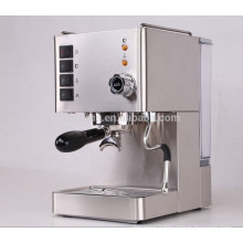 CRM3007 Italian new type Semi-automatic coffee maker for home use