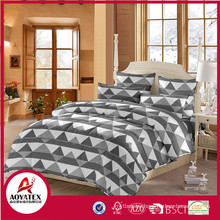 Reasonable Price Printed Microfiber Polyester Bed Sheets,Wholesale bed Sheets