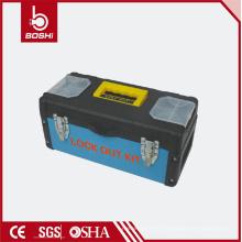 Kit de verrouillage de sécurité OEM du fabricant