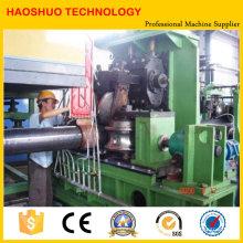 Máquina para fabricar tubos de 8 pulgadas con soldadura ERW Hf
