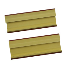 Manufacturers Factory Direct Selling Beautiful PU Wall Interior Decorative Molding Line