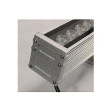 Arruelas de parede LED de alta potência