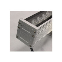 Hochleistungs-LED-Wandfluter