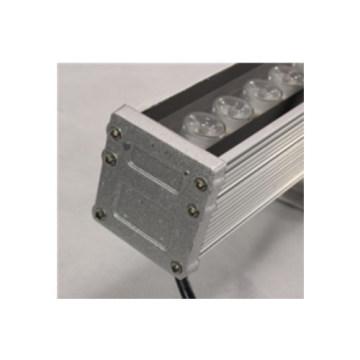 Bañadores de pared LED de alta potencia