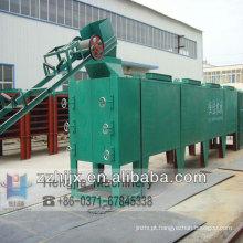 Máquina de secar e secar China HJ cinto de malha