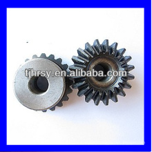 bevel gear in stock