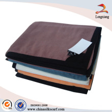 100% bamboo fashionable Personalized Blankets From China, Blankets For Donation