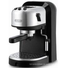 Kostbares Soem-Plastikformen- / Form- / Form-Werkzeug für Kaffeemaschine (LW-03640)