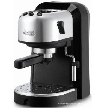 Precious OEM Moldagem De Plástico / Molde / Ferramenta De Molde para Máquina De Café (LW-03640)
