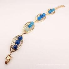 2013 hotselling lucky bead bracelet