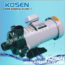 Pompe à Circulation moteur magnétique (mi/h-400)