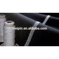 1688 Manufactor reflective thread