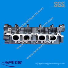Bare Cylinder Head for Toyota Camary