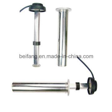 Oil Level Sensor