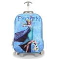 fashion school bag