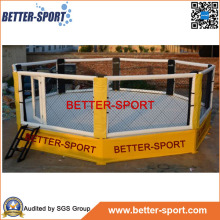 Ufc MMA Cage at Factory Price