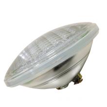 New RGB PAR56 LED Swimming Pool Light
