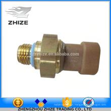Sensores de pressão do ônibus Yutong parte 3611-00263