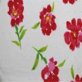 Cotton Woven Cut Fabric