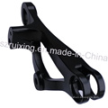 Custom Made Bicycle Part with CNC Machining