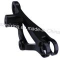 На заказ велосипед части с подвергать механической обработке CNC