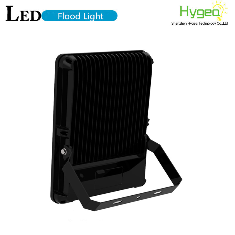 100w LED Flood Lighting (11)