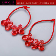 Fashion Jewelry Hair Ornaments for Lady