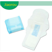 Sanitary+Napkin+Day+Use