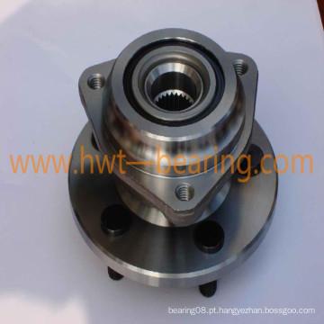 Cubo da roda do carro rolamento da roda 2b633313c Hot Sale High Quality