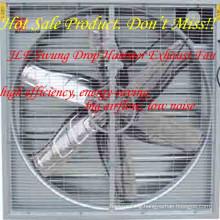 CE Certificated Swung Drop Hammer Exaust Fan