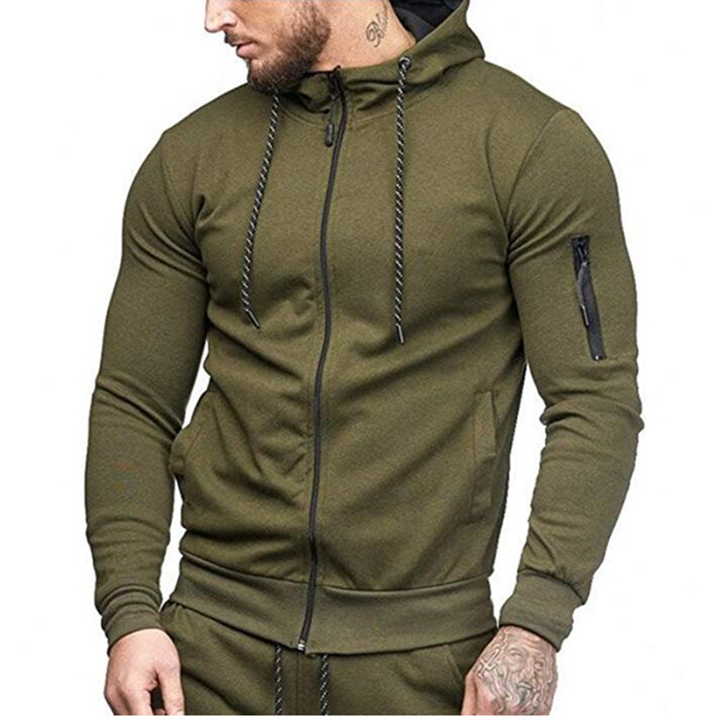 Men hoodies (2)