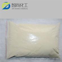 Ácido Dibenzoil-D-tartárico CAS 17026-42-5